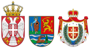 Grb-Vojvodine